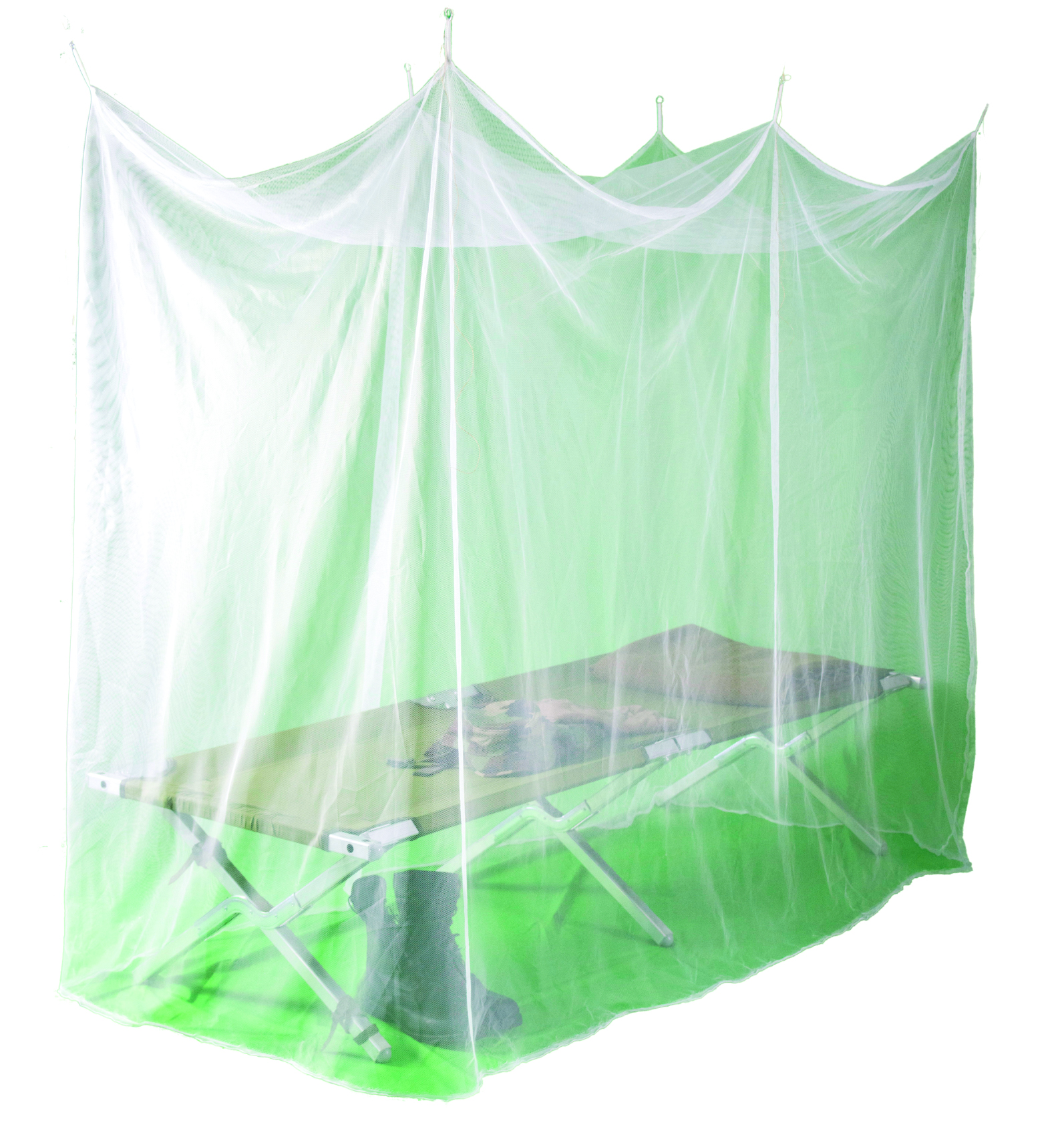 The Cotmaster Mosquito Nets Scs Ltd Our Products